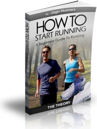 How To Start Running - The Theory